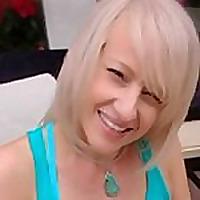 Cathy Valentine | Yoga Instructor - Blog