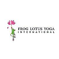 International Yoga Teacher Training Retreats Frog Lotus Yoga