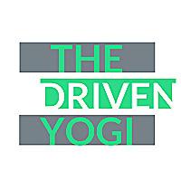 Yoga Teaching Tips | The Driven Yogi