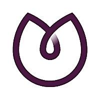 Yogamatters Blog