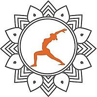 AM Power Yoga