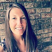 Christian Shelf-Esteem | Book Reviews by Amanda Geaney