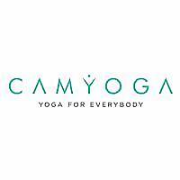 CAMYOGA - Yoga For Everyone