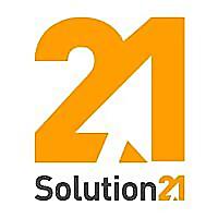 Solution21   Medical and Dental Digital Marketing Blog