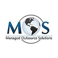 MedResponsive | Digital Marketing Blogs