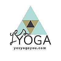 Yes Yoga | Birth & Yoga Blog