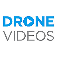 DroneVideos.com | Drone Videos & Photos Specializing in Real Estate