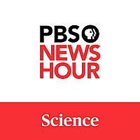 PBS NewsHour - Science