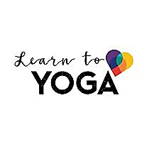 Learn To Love Yoga with Amber