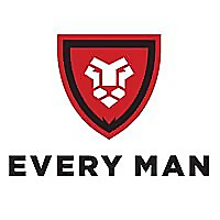 Every Man Ministries | Christian Men Blog