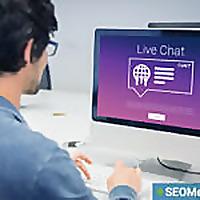 SEOMedical blog   Healthcare Marketing Solutions