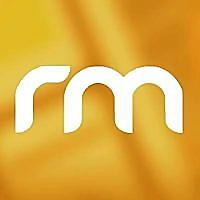 Rosemont Media | Medical Plastic Surgery Dental Marketing News