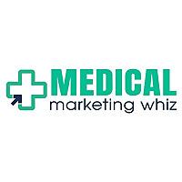 Medical Marketing Whiz Blog