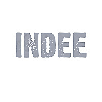 Indee Hot Yoga-Blog