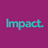 Impact :: Psychology for Business