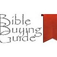 Bible Buying Guide | Bible Reviews