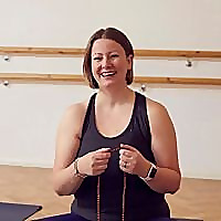 LIZ DAFFEN YOGA | Breathing. Movement. Mindfulness.