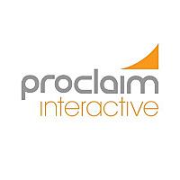 Proclaim Interactive   Marketing & Promotion Strategies