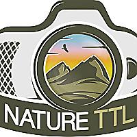 Nature TTL | Macro Photography