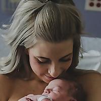Canadian Birth Photographers Blog