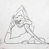 Lisa Valentine Yoga | Blog