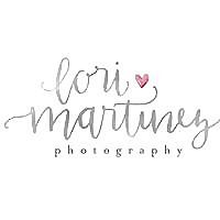 Lori Martinez Photography