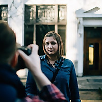 Bonnie Hussey | Orlando Birth Photographer & Postpartum Doula