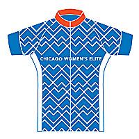 Chicago Women's Elite Cycling - Blog