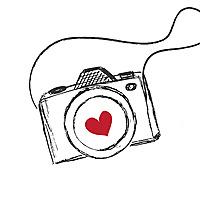 Birth Photographers.com | Internation Association Of Proffessional Birth Photographers