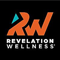 Revelation Wellness Blog