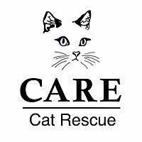 CARE Cat Adoption & Rescue Efforts