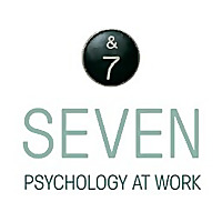 SEVEN - Psychology at Work, Business Psychology