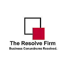 The Resolve Firm | Blog