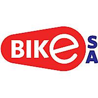 Bicycle SA Blog - Gear Up GIrl