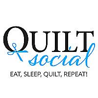 QUILTSocial Magazine