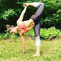 Tammys Yoga | all-things-yoga blog
