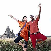 Yoga United Blog