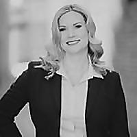 Dr. Amy James