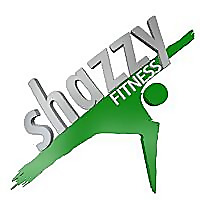 Shazzy Fitness - Christian Hip-Hop Dance Workout and Fitness Blog