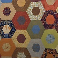 Quilter's Connection Magazine | Quilting Blog