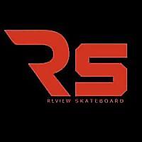 Review Skateboard