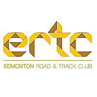 Women's Blog - Edmonton Road & Track Club