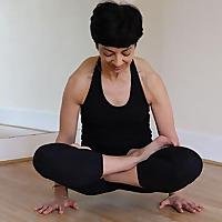 Good Times Yoga Blog
