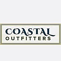 Coastal Outfitters Blog | Outdoor Gear Blog