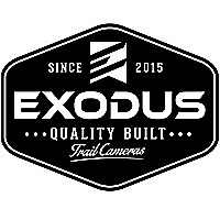 Exodus Outdoor Gear Blog