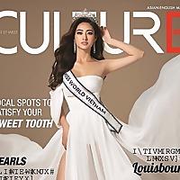 Culture Magazine | Vietnamese Asian English Magazine in Canada