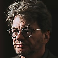 Douglas Groothuis, Ph.D.