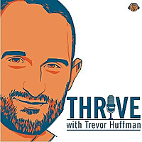 Trevor Huffman