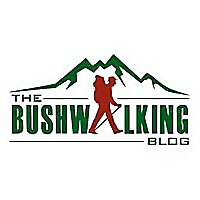 The Bushwalking Blog | Food, Gear & Tech