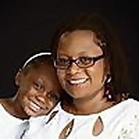 Healthy Christian Mom | Faith~Family~Health